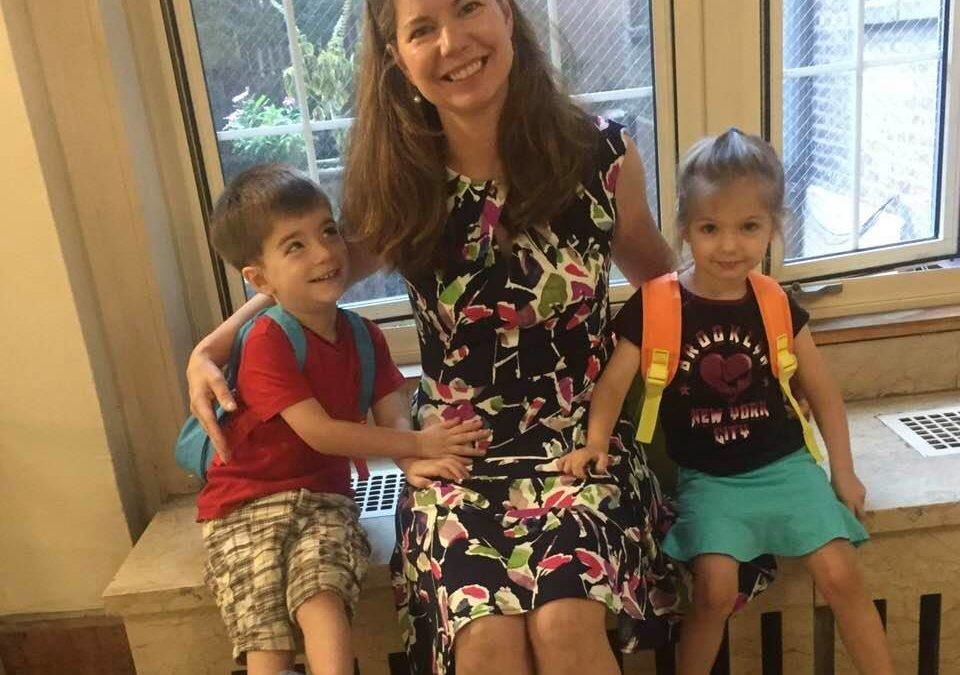 Crunch Time is Over! What to Do With Extra Money When Pre-K Begins